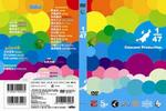 DVD_Jacket_03 [XV?].jpg k.jpg
